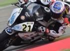 Reiterberger lascia improvvisamente la Superbike: al suo posto l'italiano De Rosa