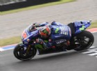 Anche in Argentina vince Vinales, Valentino Rossi secondo: doppietta Yamaha