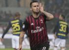 Inter-Milan: da Natale a Pasqua un derby dallo stesso sapore