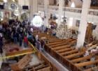 Egitto, domenica delle Palme di sangue: l'Isis colpisce i cristiani copti