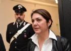 Marika Cassimatis, la prima candidata sindaco per sentenza