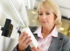 Come leggere le etichette dei cosmetici e l'INCI