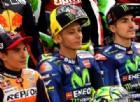 Marc Marquez o Valentino Rossi: chi fermerà questo Maverick Vinales?