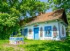 Zalipie in Polonia, uno dei luoghi più per Instagram addicted
