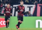 """Furio Fedele e Collovati: """"Deulofeu e nessun altro per il Milan"""""""