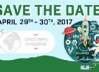 Nasa Space Apps Challenge: a Torino l'hackathon dedicato allo spazio