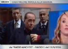 Meloni dopo l'incontro con Berlusconi: «Gli elettori non ci perdonerebbero mai divisioni incomprensibili»