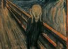 Strafalcioni: Dario Argento ha prodotto «L'urlo di Munch». Tutte le gaffe degli italiani bocciati in cultura generale