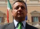 Chi è e cosa pensa Giovanni Fava, l'anti-Salvini