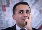 Bufera su Di Maio: «L'Italia importa il 40% di romeni criminali»