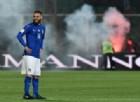Mercato: Montella vorrebbe De Rossi al Milan