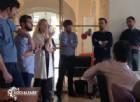 Le 5 startup ammesse al programma di SocialFare