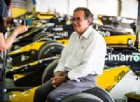 Un weekend dedicato alla storia Minardi (e non solo): «A Imola una F1 a porte aperte»