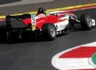 Mick Schumacher debutta in Formula 3: questo weekend la prima a Silverstone