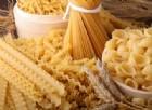 «Attentato» alla pasta Made in Italy: è a rischio la salute dei consumatori
