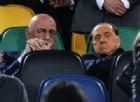 I 10 errori  più grandi della coppia Berlusconi-Galliani