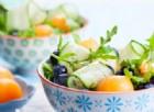 Cucina vegana: facile, gustosa e salutare