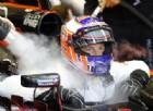 Button si riprende la McLaren a Montecarlo (e pareggia con Schumacher)