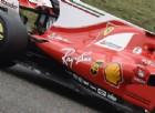 Red Bull disperata, prova a fare la spia: «Quel fondo della Ferrari è illegale»