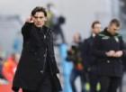 Inter-Milan 2-2, il derby cinese finisce al 97' con il pari di Zapata