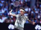 Federer: «Deciderò la mia presenza al Roland Garros dopo il 10 Maggio»