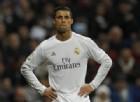 Stupro Ronaldo, Gestifute smentisce: «Accuse vergognose»