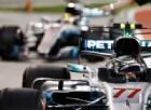 «Bottas è stato più bravo di me»: ora Hamilton ha un nuovo rivale in squadra