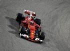 Le speranze Ferrari per la gara in Bahrein: gomme e strategia