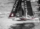 Bertarelli (Alinghi): America's Cup? «Mai dire mai»