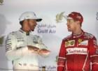 La ruota gira per Lewis Hamilton, stavolta la safety car frega lui: «Colpa mia»