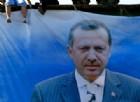 Referendum costituzionale in Turchia: dubbi sul voto anche dalla comunità internazionale