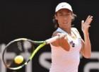 Ranking WTA, Schiavone alle soglie della Top 100