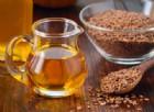 Pericolo omega 6: aumentano la pigrizia e il rischio di diabete