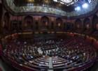 La Camera dei record: metà dei partiti non dovrebbe esistere