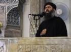 Isis, sito iracheno: il califfo al Baghdadi catturato dai russi in Siria