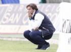 I trionfi di Inzaghi e Stroppa, il dramma di Gattuso: la doppia faccia degli ex milanisti