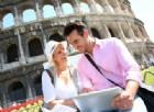 Turisti americani occhio all'Italia, rischiate il morbillo. L'avvertimento dei CDC Usa