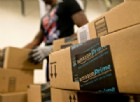 Come utilizzare Amazon Pay in Italia