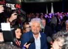 Grillo ad Avvenire: M5s vuole governare senza strategia e ideologie