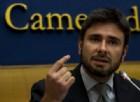 Grillo: «Né con Putin né con Trump», Di Battista: «M5s è sovranista»