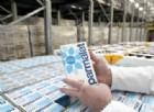 Latte (finalmente) made in Italy: la nuova etichetta piace agli italiani