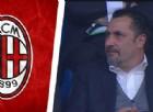 Milan, Mirabelli nominato responsabile Area Tecnica
