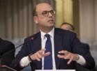 La minaccia di Alfano: pronti a bloccare in Senato la legge sulla legittima difesa