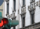 Mps, il processo agli ex vertici resta a Milano