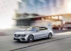 Mercedes Classe S, la regina delle berline si rinnova