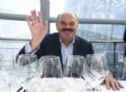 Farinetti come Della Valle si dà all'arte: Eataly finanzia L'Ultima cena. Il capolavoro di Leonardo vivrà 500 anni in più
