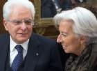 Cambiare tutto per non cambiare niente: l'Fmi critica se stesso e la globalizzazione (osannata dalla sinistra radical chic)