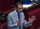 Biotestamento: Lega, Forza Italia ed Udc votano No