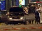 Cosa sappiamo dell'attentato a Parigi sugli Champs-Elysées