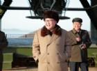 Corea del Nord, ora la Russia mobilita le truppe al confine